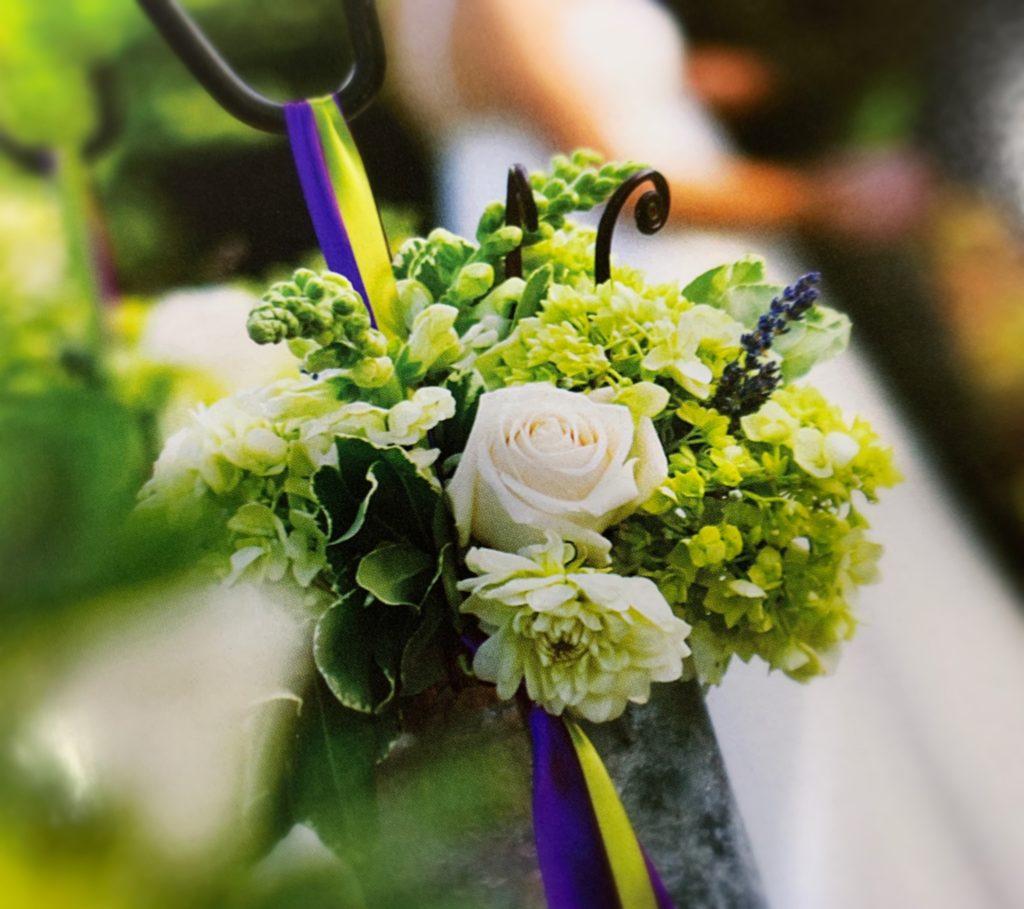 Wedding Diary「フォトウェディング」について